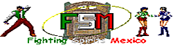 Wiki FightingSpiritsMexico
