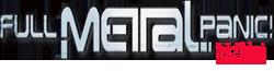 Fullmetal Panic! Wiki