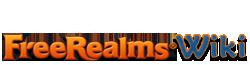 Free Realms Wiki