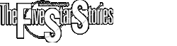 The Five Star Stories Wiki