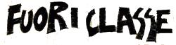 FuoriClasse Wiki