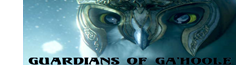 Guardians of Ga'Hoole Roleplay Wiki