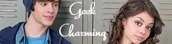 Geek Charming Wiki