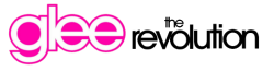 Glee: The Revolution Fan Fiction Wiki