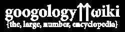 Googology Wiki