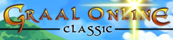 Graalians Wiki