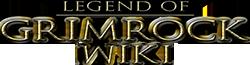 Legend of Grimrock вики