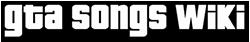 GTA Songs Wiki