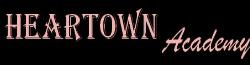 Heartown Academy Wiki