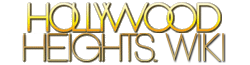 Hollywood Heights Wiki