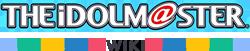Idolm@ster Wiki