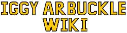 Iggy Arbuckle Wiki