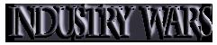 IndustryWars Wiki