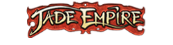 Jade Empire Wiki