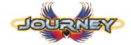 Journey Band Wiki