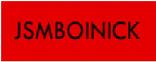 Jsmboinick Wiki