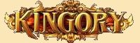Kingory Wiki