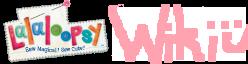 Lalaloopsy: Nuu Majikaru, Nuu Kawaii Wiki