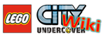 LEGO City: Undercover Wiki