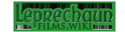 Leprechaun Films Wiki