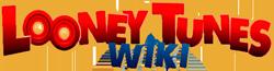 Wiki Looney Tunes