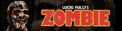 Lucio Fulci Zombie Wiki