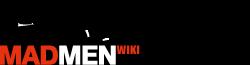 Wiki Mad Men