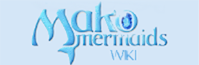 Mako Mermaids Wiki