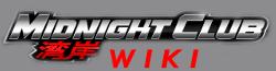 Midnight Club Wiki