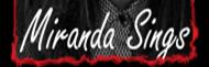 Miranda Sings Wiki