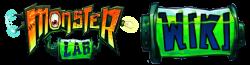 Monster Lab Wiki