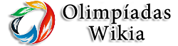 Olimpiadas Wiki