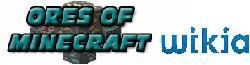 Ores of Minecraft Wiki