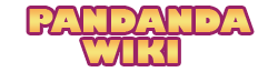 Pandanda Wiki