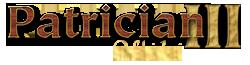 Patrician III Wiki