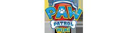 Wiki PAW Patrol