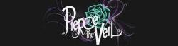 Wiki Pierce the Veil