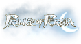 Prince of Persia Wikia Br