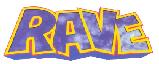 Rave Master Fanon Wiki