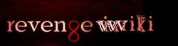 Revenge Wiki