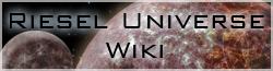 Riesel Universe Wiki