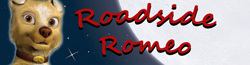 Roadside Romeo Wiki