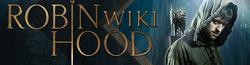 Robin Hood Wiki