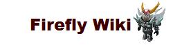 Roblox Firefly Wiki