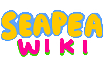 Hyper CP Wiki