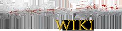 Wiki Shingeki no Kyojin
