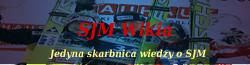Wiki Ski Jumping Manager