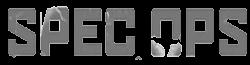 Spec Ops Wiki