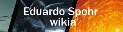 Wiki Eduardo Spohr
