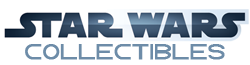 Star Wars Collectibles Wiki